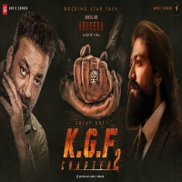 KGF 2 (2020) Tamil Movie Mp3 Songs Download Isaimini